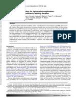 mCSEM data interpretation for hydrocarbon exploration.pdf