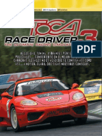 TOCA Race Driver 3.pdf