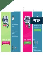 entradas protocolo.pdf