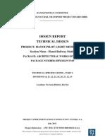 Technical Specs CP5 2A_EN_Part 2 (3)