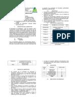 Programa Labortorio Edafo I ESC VAC JUNIO 2015