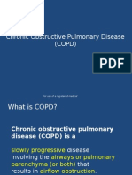 COPD Approved Presentation.PPTX