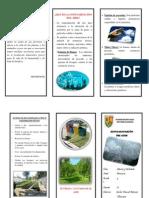 CONTAMINACIÓN DEL AIRE TRIPTICO.pdf