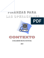 UNIDAD 1-Finanzas en las Opreaciones