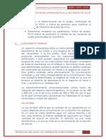 COEFICIENTE DE EXTINCION ULTRAVIOLETA.docx