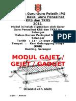 62208146-Modul-Gajet-KRS-Dan-TKRS.pdf