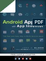 app inventor.pdf