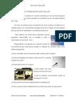 71 DE LA BIOLOGIA CELULAR.docx
