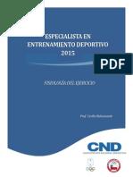Ent - Capitulo 1 - Fisiologia_del_ejercicio