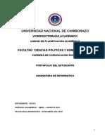 Portafolio Estudiante(1)