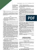 Declaração Periódica de Rendimentos Modelo 22 e Instruções - http://f-iniciativas-pt.blogspot.com/
