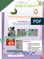informe de biotecnologia 4.docx