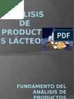 ANALISIS DE PRODUCTOS LACTEOS.pptx
