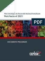 plan_estrategico_de_desarrollo_nacional_actualizado_-_documento_preliminar.pdf