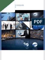 7. Gestion Des Risques Et Finances