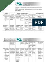 Act_5_Formato_Plan_de_Trabajo_para_la_Tutoria.doc