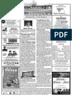 Merritt Morning Market 2751 - July 22