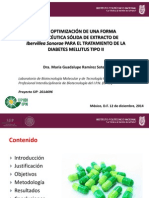 13.OptimizacionFormaFarmaceutica