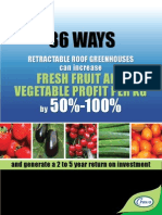 36 Ways Retractable Roof Greenhouses Increase Profitability.pdf