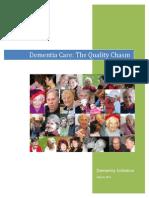 DementiaCareTheQualityChasm_020413.pdf