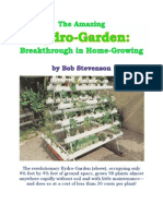 The-Amazing-Hydro-Garden.pdf