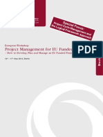 Project_Management_for_EU_Funded_Projects_DM.pdf