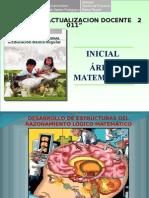 MATEMATERIALES.pptx