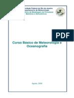 Apostila_meteorologia_oceanografia