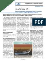 200605 Wo Artificial Lift Tech Update
