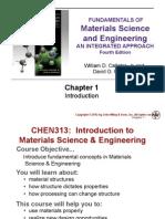Materials_ch01.ppt