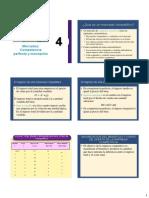 monopolio y competencia perfecta.pdf