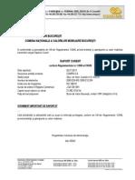 G`2013`07`03`1`CMP`RCDIV_CMP_13_07_20130704_110530