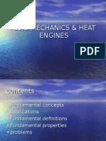 fluidmechanics-100801104129-phpapp01.ppt