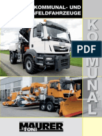 Manual new FH full version.pdf
