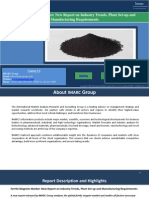 Ferrite Magnet Market | Price, Powder Manufacturing Plant Report