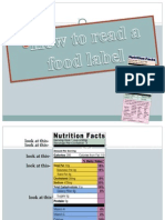 Food_Label_Reading_PowerPoint.ppt