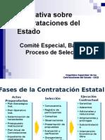 3 Comite Bases y Procesos