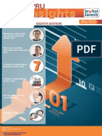 IPRU Insights May 2015 Close