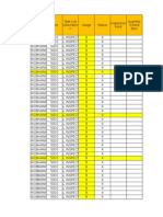 InspPlan Final Inspection Upload 15072015