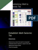 UM3_SeismicWellTie.ppt