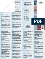 Aj Katalog Izdanja 2010