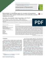 Haba et al IJP2014.pdf