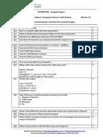 11_usp_computer_science_05.pdf