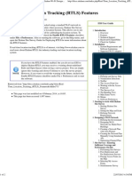 49a79b00678 Real-Time Location Tracking (RTLS) Features - Ekahau Wi-Fi Design  Documentation