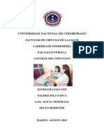 control-del-niño-sano (1).docx