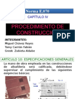 E070-Cap 4-GRUPO1.pptx