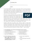 linking words exercises advanced pdf