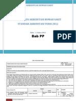 Instr Akred - Bab Pp Des12