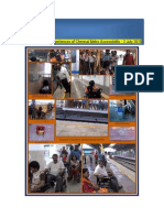 Appendix 1 - User Experience_Dra to Cmrl_20150715