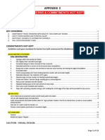 Appendix 2 - Of Concerns and Commitments Not Kept_Dra to Cmrl_20150715.PDF
